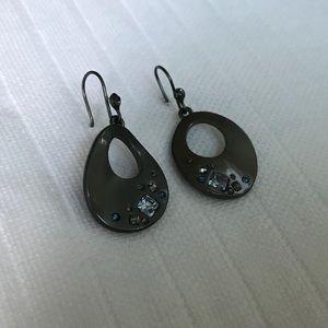 | Kenneth Cole Urban Rain Earrings |